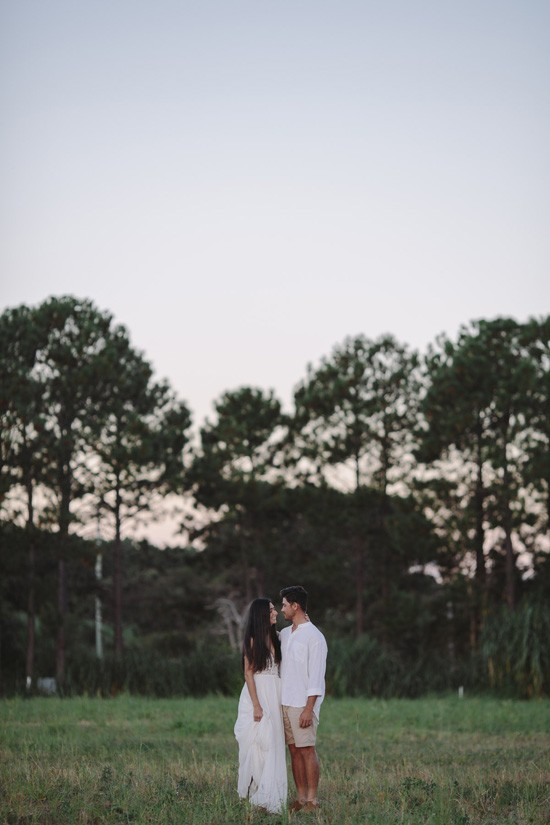 Meadow Engagement Shoot 0029