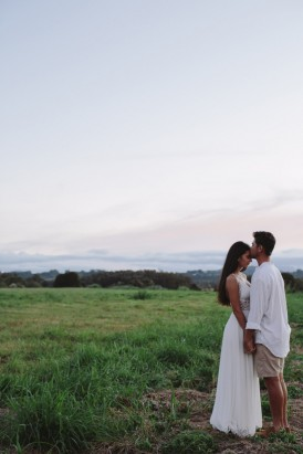 Meadow Engagement Shoot 0041