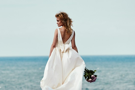 Moira-Hughes-Couture-pearl