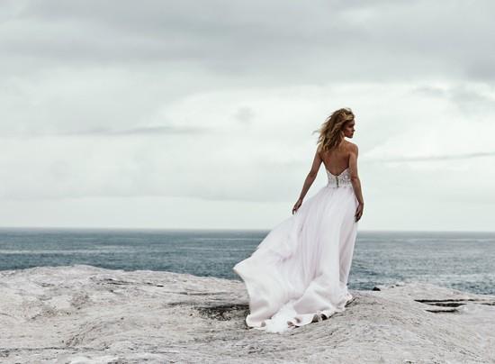 Moira-Hughes-couture-willow