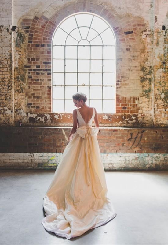 Moira-Hughes-paddington-real-bride