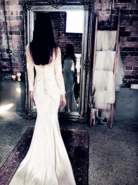 Moira-Hughes-Couture-Paddington