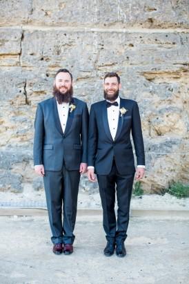 Sam's Tailor Tuxedos