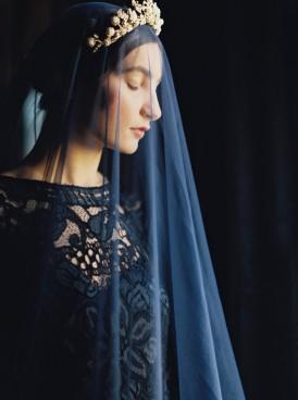 Sareh Nouri0131