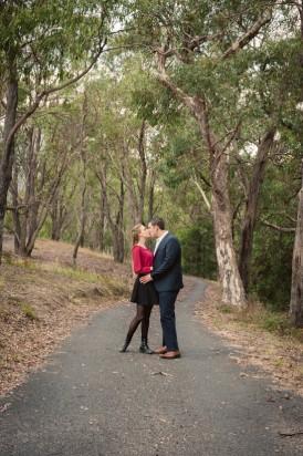 Sweet Autumn Engagement0007