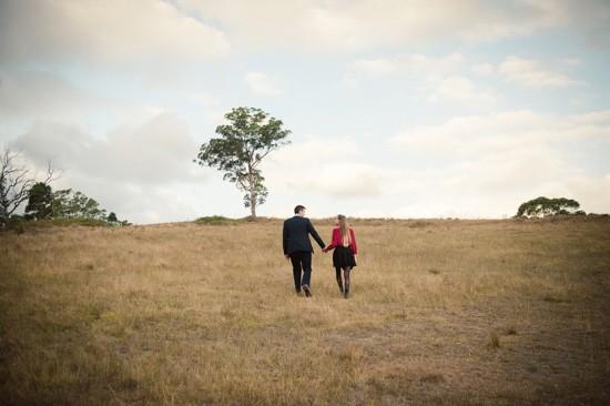 Sweet Autumn Engagement0014