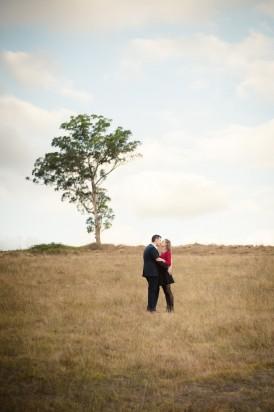 Sweet Autumn Engagement0017