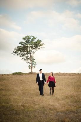 Sweet Autumn Engagement0018