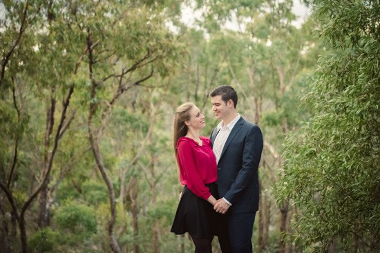 Sweet Autumn Engagement0022