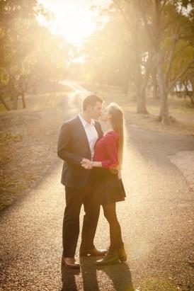 Sweet Autumn Engagement0027