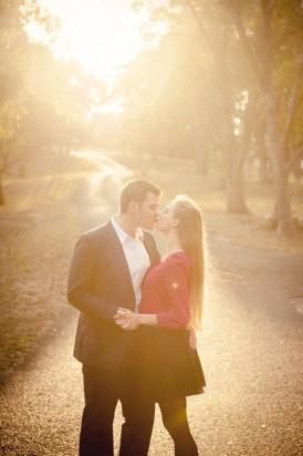 Sweet Autumn Engagement0028