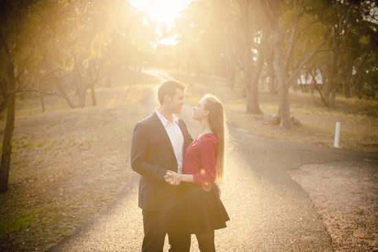 Sweet Autumn Engagement0029