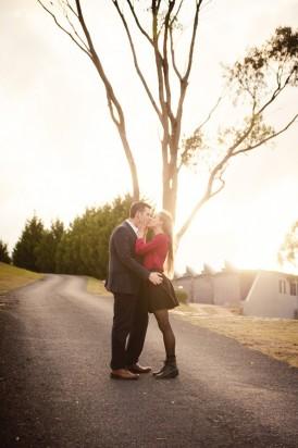 Sweet Autumn Engagement0035
