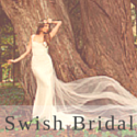 Swish Bridal Design