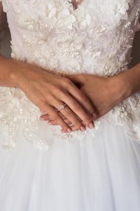 Sydney bride