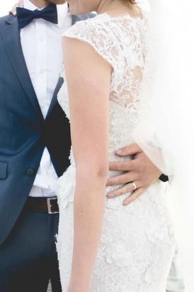 Wedding Photo Bek Smith