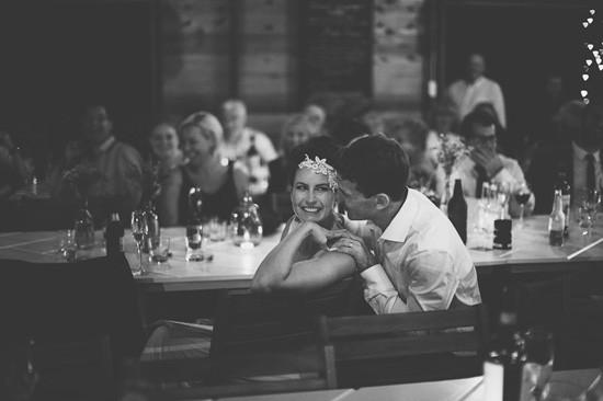 Wedding at Gold Coast Hall