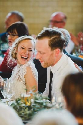 Wedding photo at Butterland