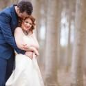 Welsch Wedding photography