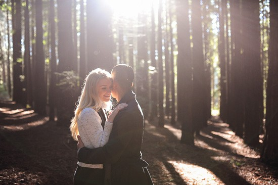 Winter forest engagement0003