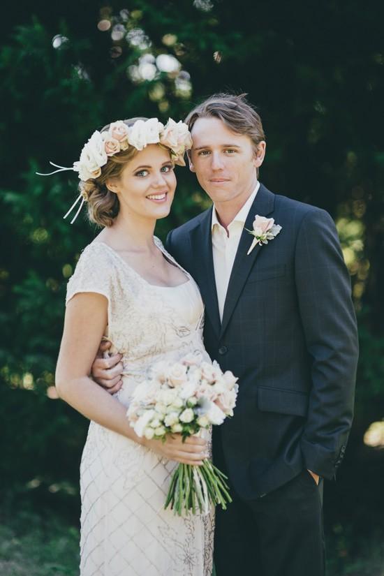 artography wedding photography