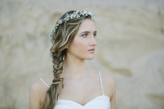 beach wedding gowns0002