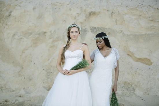 beach wedding gowns0006