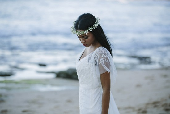 beach wedding gowns0012