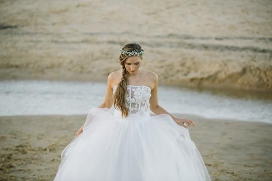 beach wedding gowns0015
