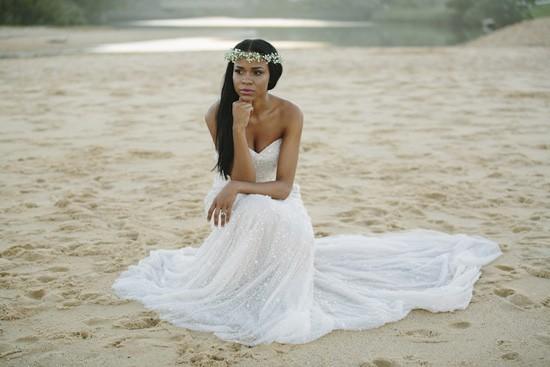 beach wedding gowns0016