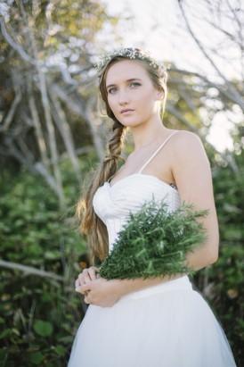 beach wedding gowns0019