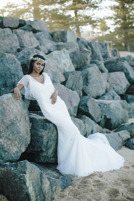 beach wedding gowns0022