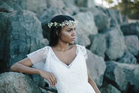 beach wedding gowns0024