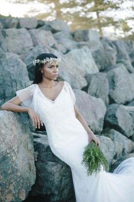 beach wedding gowns0025