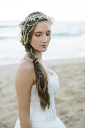 beach wedding gowns0031