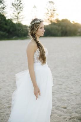 beach wedding gowns0034