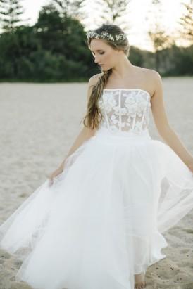 beach wedding gowns0035