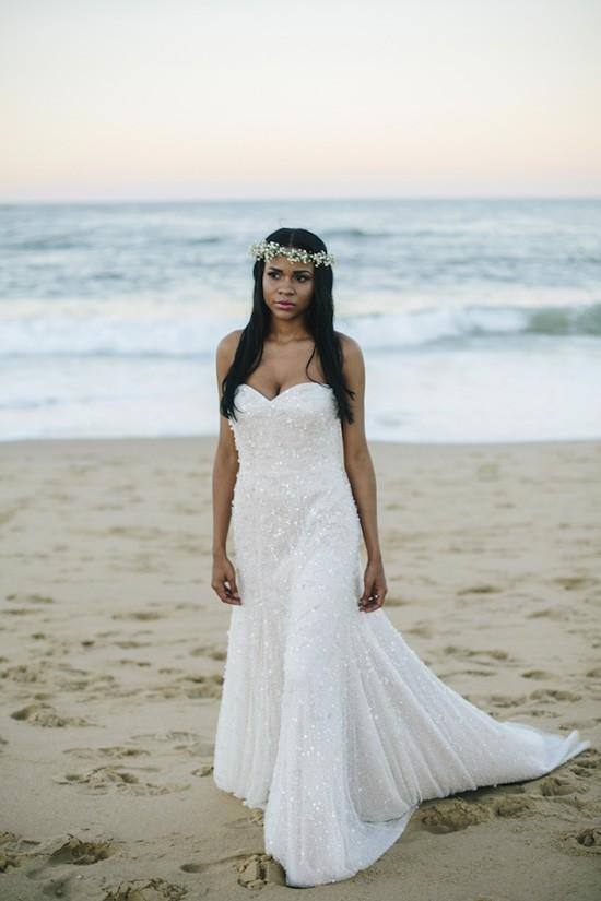 beach wedding gowns0040