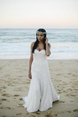 beach wedding gowns0041