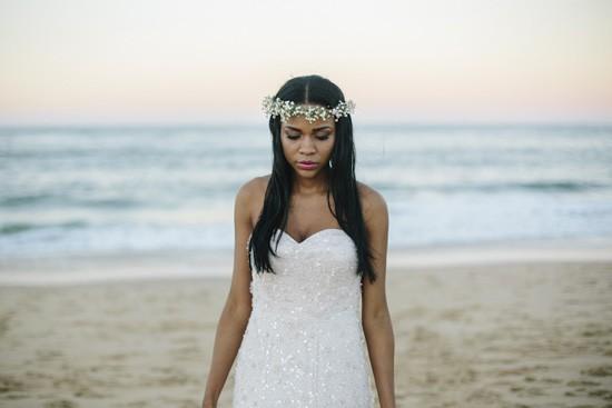 beach wedding gowns0042
