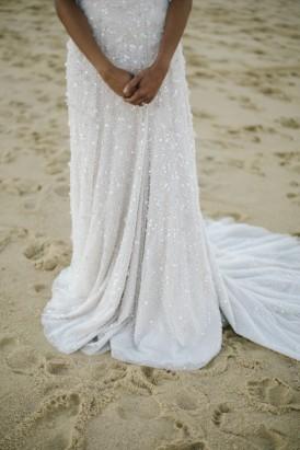 beach wedding gowns0044