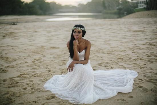 beach wedding gowns0046
