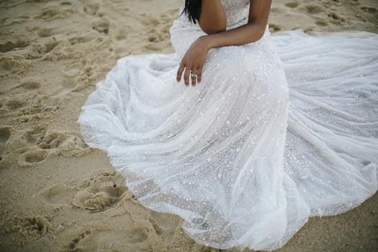 beach wedding gowns0047