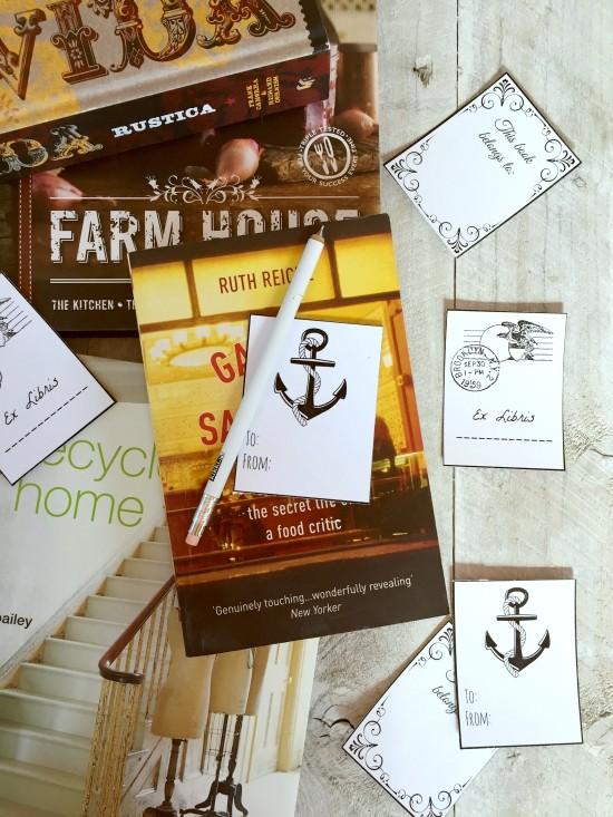book-labels2