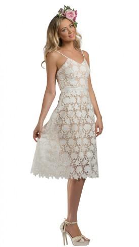 bridal shower dress0010