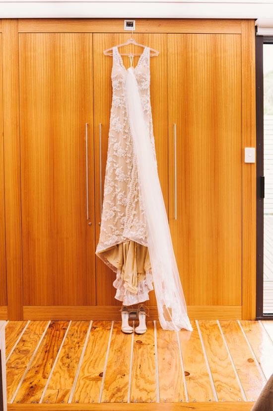bride by design lace dress