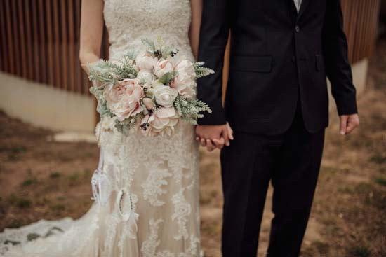 canberra bride and groom