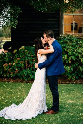 carla atley wedding photographet