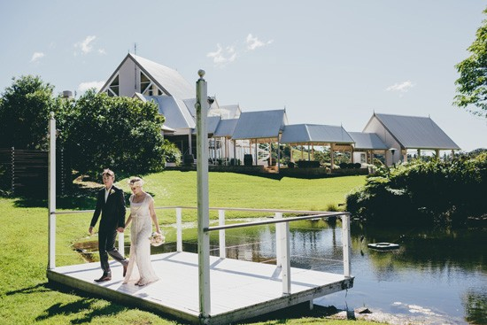 elopement at maleny manor