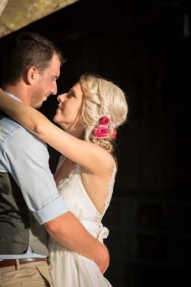 farm wedding queensland